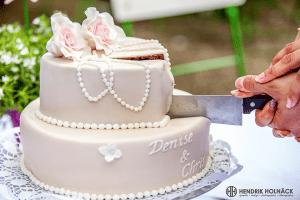 Hochzeit • Wedding • Fotograf • Photogapher • Schweinfurt • Hochzeitsfotograf • Hochzeitsmenü