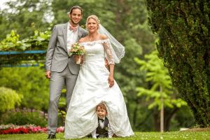 Hochzeit • Wedding • Fotograf • Photogapher • Schweinfurt • Hochzeitsfotograf